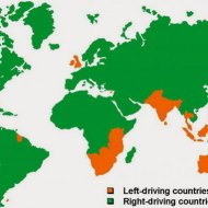 16-04-driving-side-countries-right-left