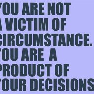 16-04-life-tips-product-decision-motivational-phrases