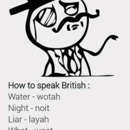 15-06-how-to-speak-british-like-a-sir