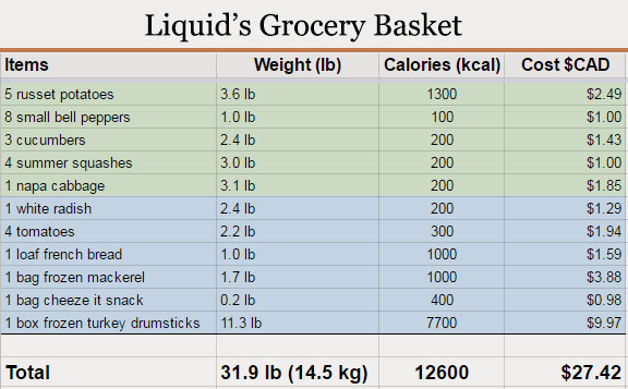 16-05-liquids-grocery-basket-food-challenge