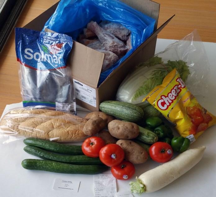 16-06-food-stamp-challenge-basket