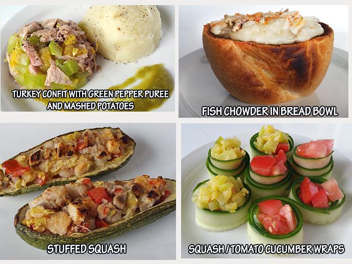 Food freedom 35 blog 16 06 food stamp challenge recipes1 forumfinder Gallery