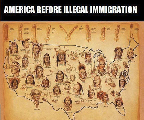 16-06-illegal-immigrants-america