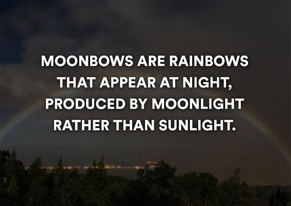 16-08-moonbows-moon-light