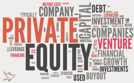 16-08-private-equity