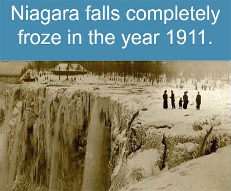 16-09-niagara-falls-froze-ice