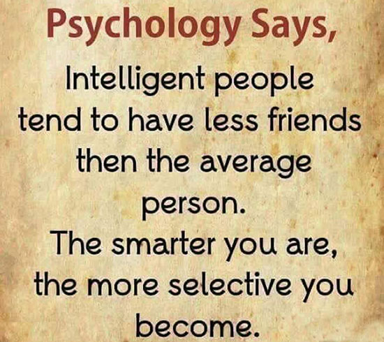 16-09-psychology-smart-people-selective