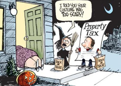 16-10-hallowween-prop-tax