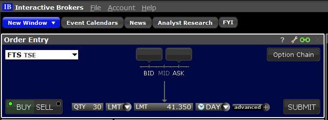 16-10-ib-transaction-margin-buy-fortis-stock