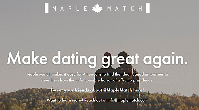 16-11-maple-match-dating-site-donald-trump
