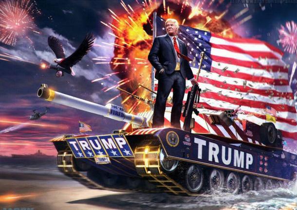16-11-donald-trump-america