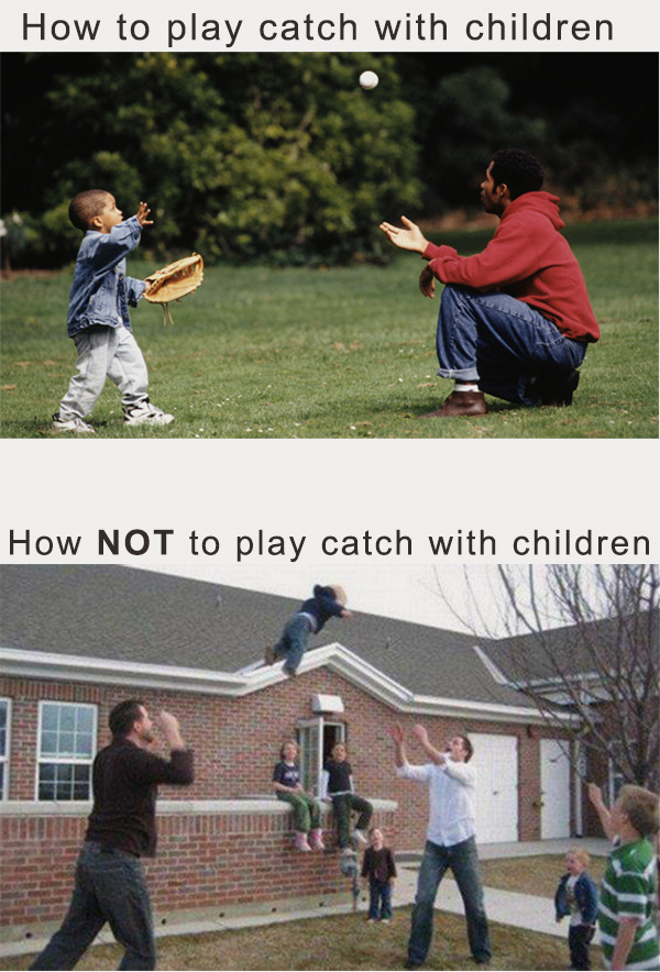 16-12-playing-catch-with-children