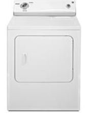 Read more about the article My Adventure in Troubleshooting a Kenmore 11061402310 Electric Dryer