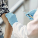 COVID-19 Vaccine Mandates to Reduce Rising Cases and Deaths in the U.S. Battle