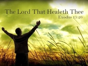 god-that-healeth-thee
