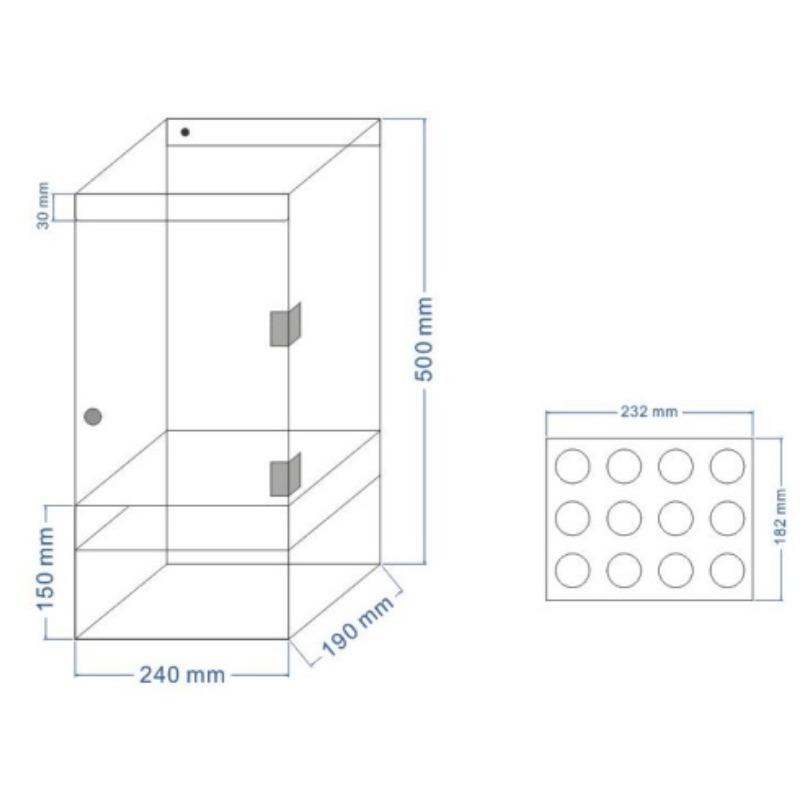 12er-silo-01-1
