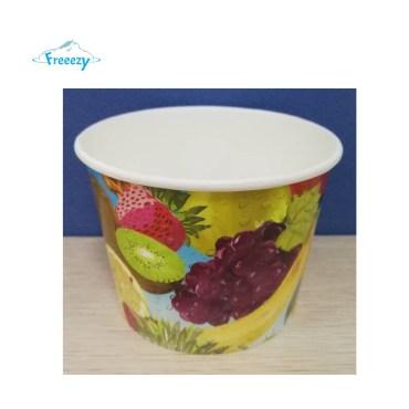 eisbecher-fruit-gross