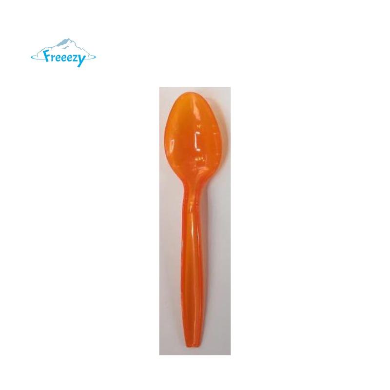 loeffel-orange