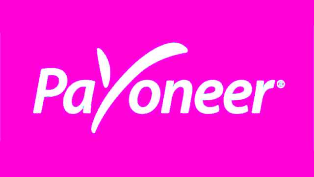 Payoneer Refer and Earn Free Free