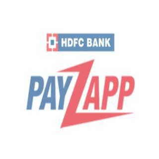 PayZapp Gift Card Offer