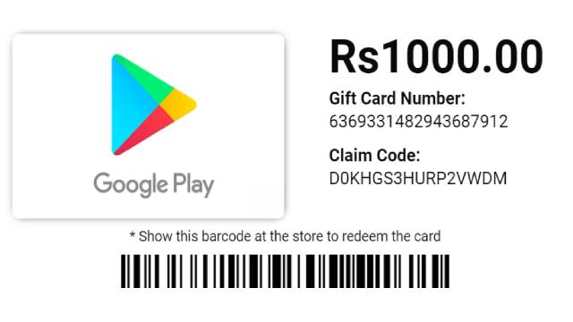 Free Fire Redem Code Today