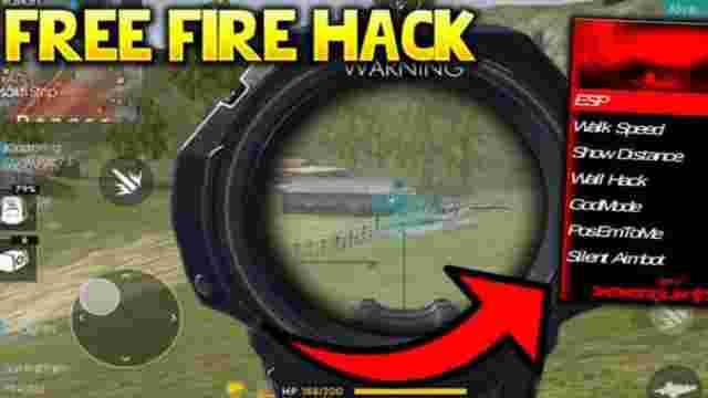 How to Report Garena about Free Fire Hack