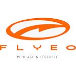 Flyeo