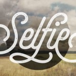 Selfie Font Free Download