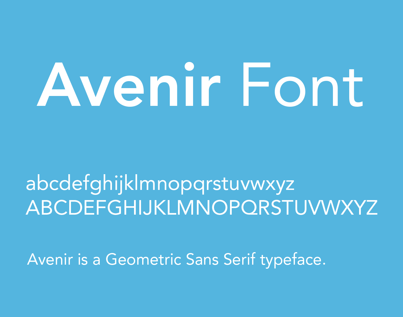Scout light db normal font download:: best ttf fonts for free.