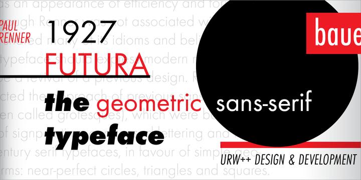 Futura light font download mac
