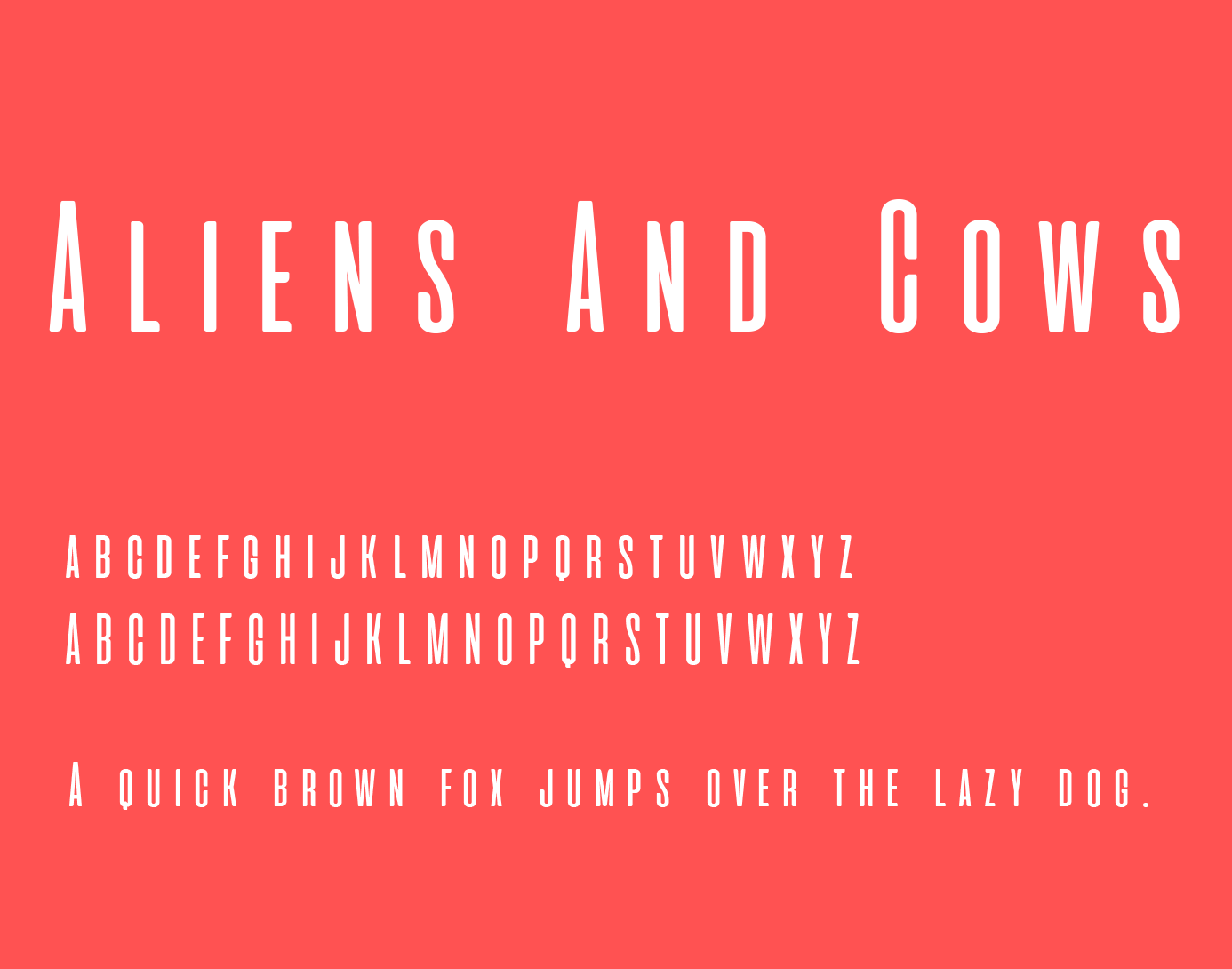 aliens-and-cows