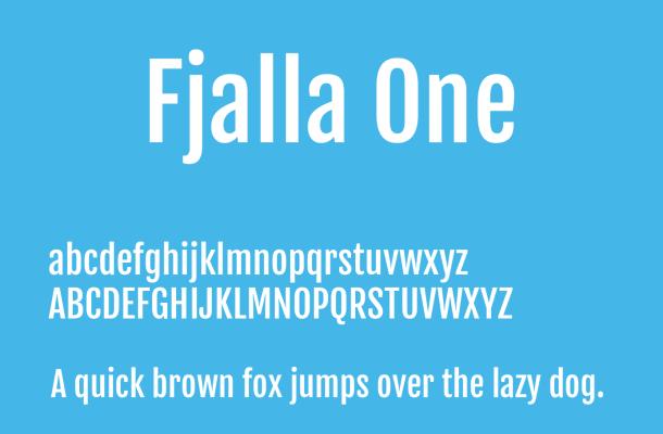Andrea Script Font - Free Fonts