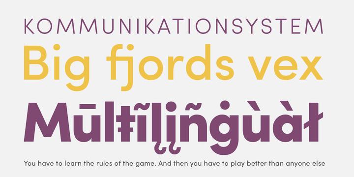 sofia-pro-font-family
