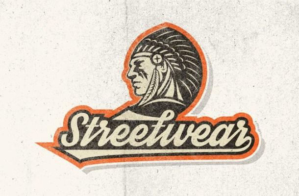 Streetwear Free Font Download