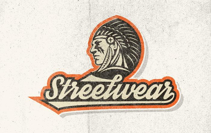 02_streetwear-free-font