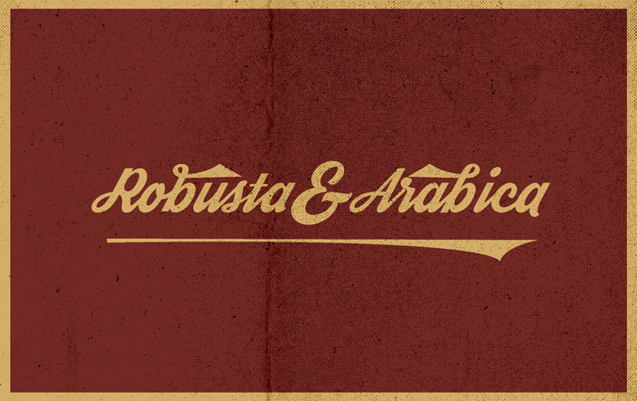 06_streetwear-free-font