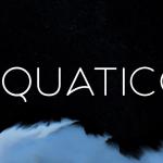 Aquatico Free Typeface