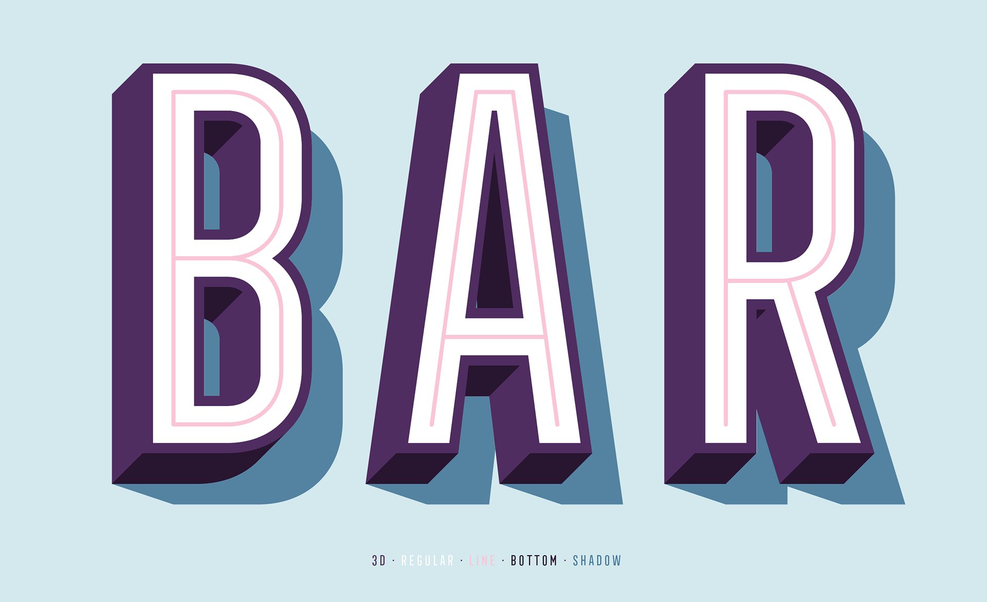 frontage condensed5