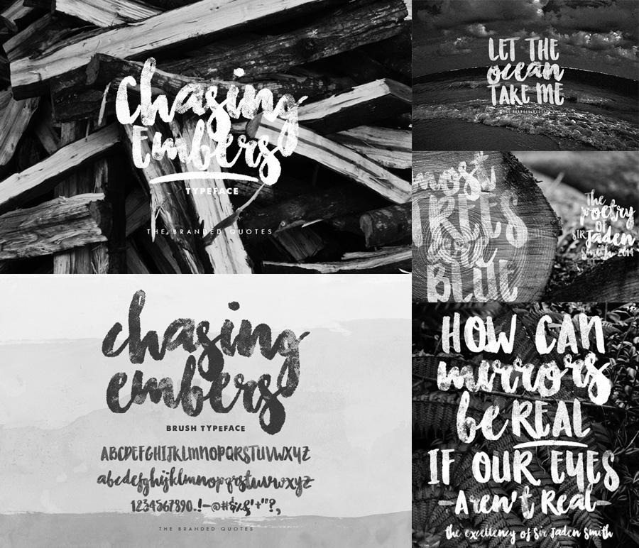 01_chasing-embers-free-font