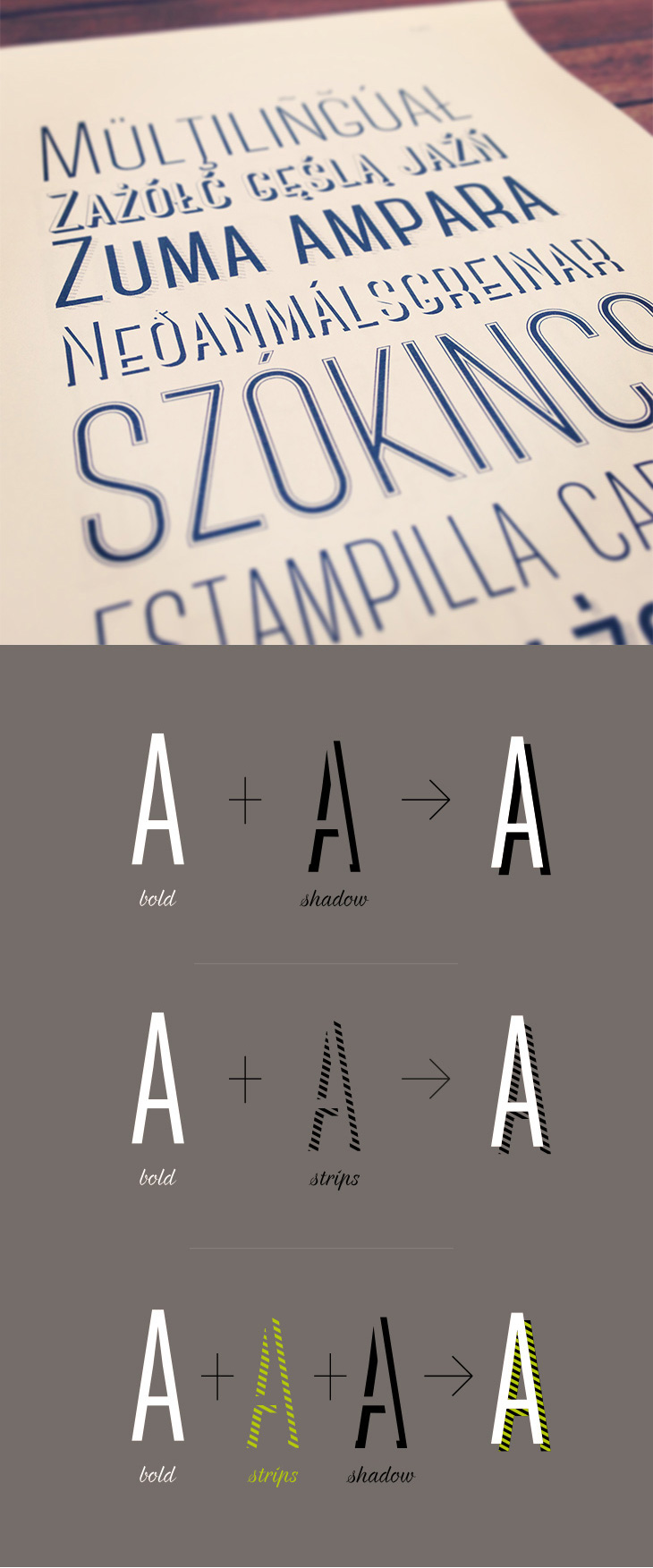 02_canter-free-font