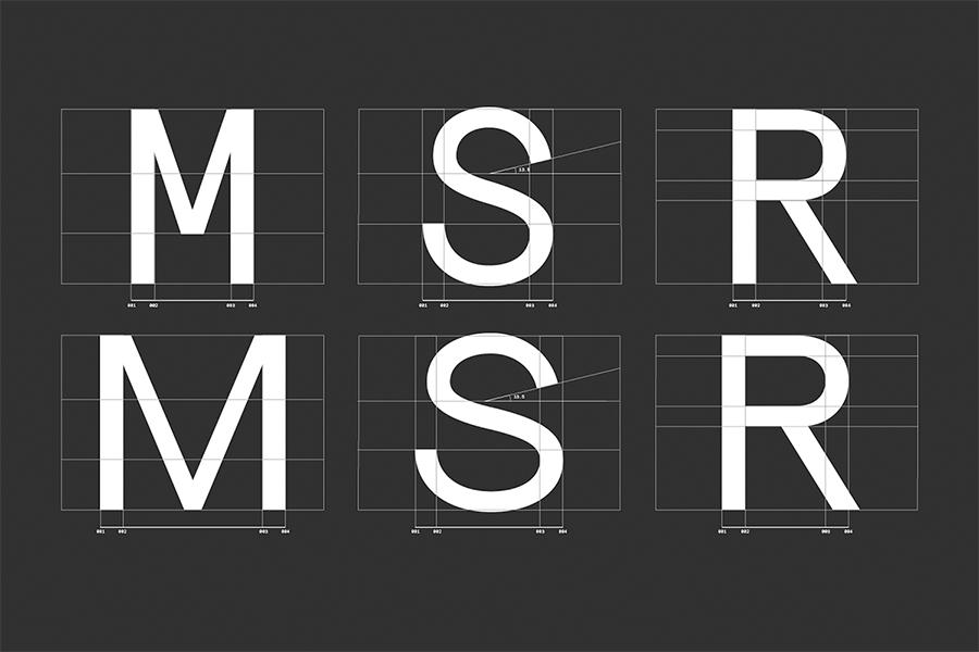10_modernist-free-font