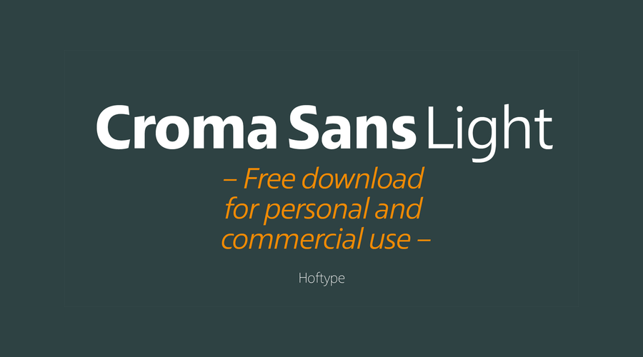 Hoftype_Croma-Sans-Light_080417_prev01