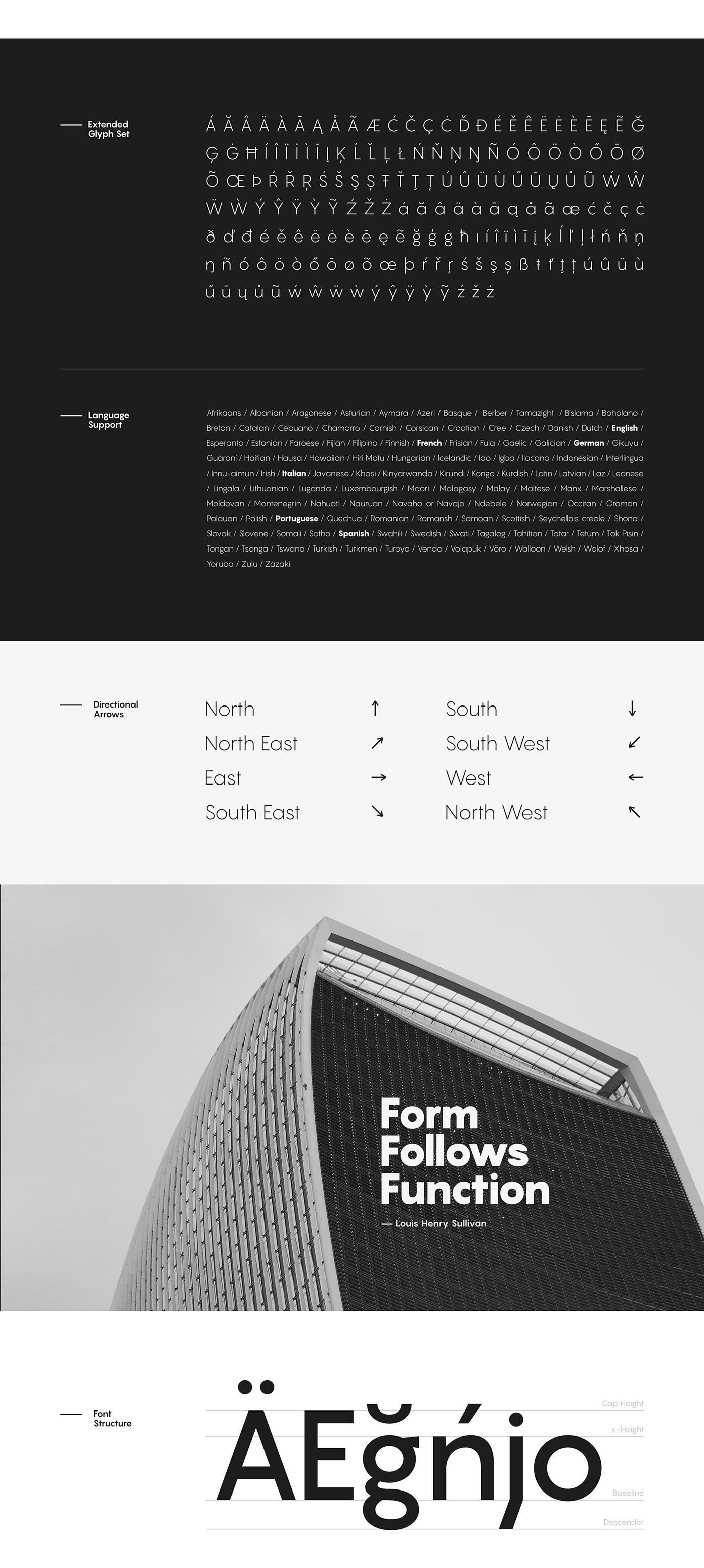 Pangram-Sans-Free-Font-prev03