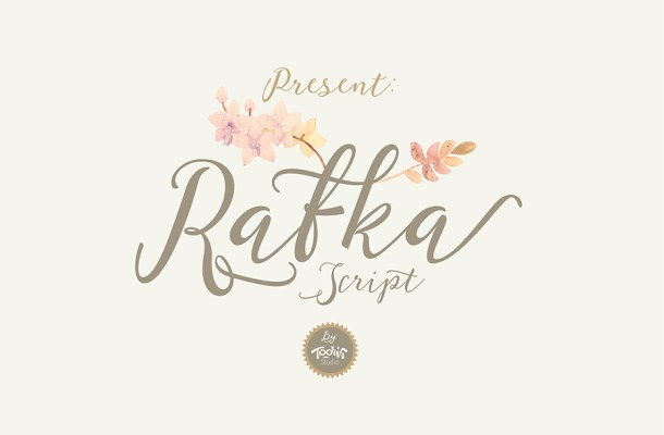 Rafka Script Free