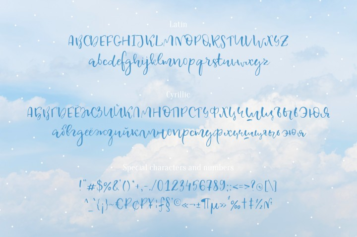 Celestina Font 4