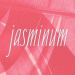 Jasminum Free Font