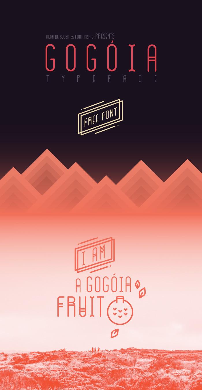 gogoia01