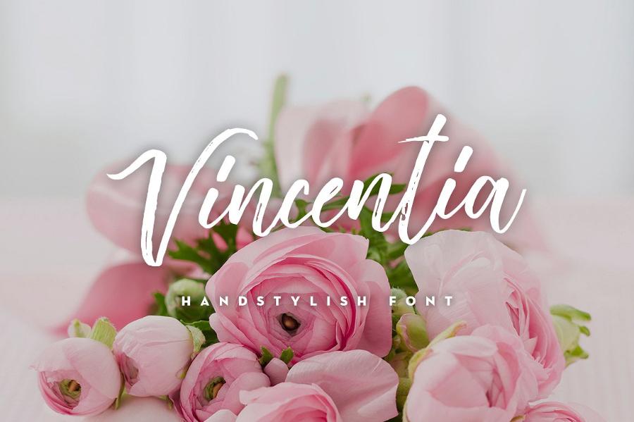 Alif-Devan_Vincentia-free-demo_100517_prev01