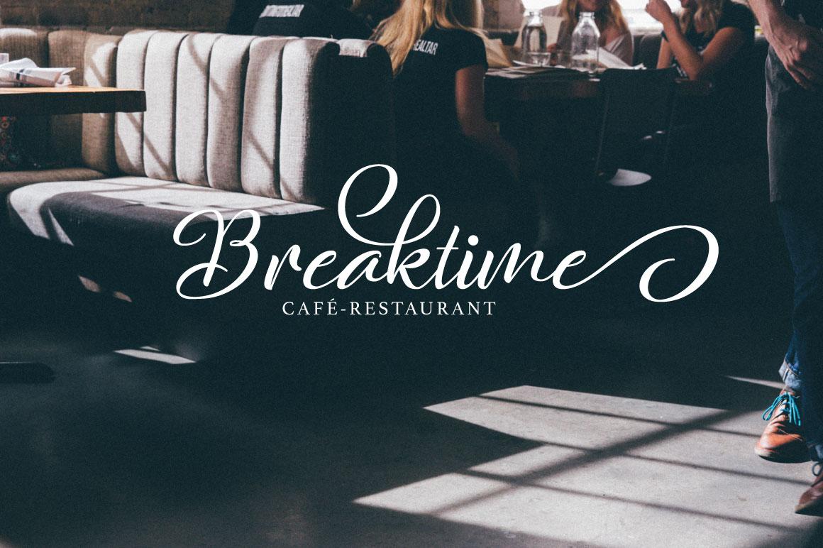 Breaktime-cafe-Restaurant