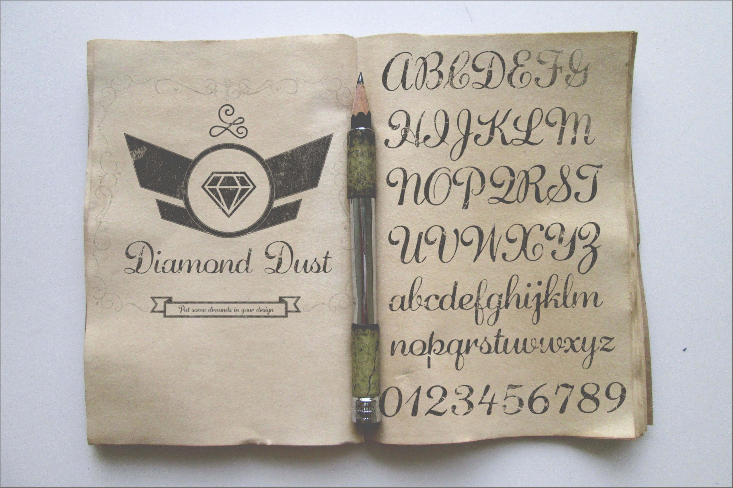 HF-Diamond-Dust-03